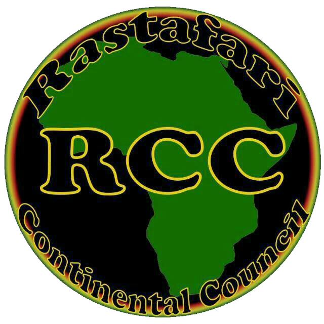 Rastafari Continental Council Campaign
