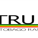 Trinidad and Tobago Rastafari United   Annual Report 2005