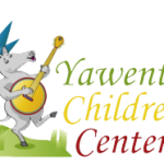 Yawenta Children's Centre | Report July and August 2009