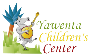 Yawenta Children's Centre | Report January to March 2014