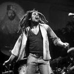 UN adds reggae music to list of international culture treasures