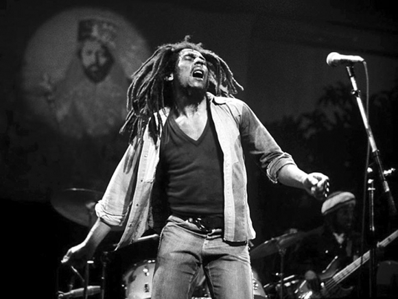 UN adds reggae music to list of international culture treasures