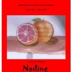 Izibongo | Issue 102