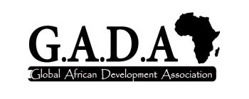 G.A.D.A. launches Rastafari                                  Decade of Return                2020 – 2030