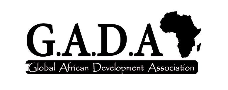 G.A.D.A. launches Rastafari                                  Decade of Return                2020 – 2030