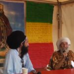Living in the hills | The life of early Rastafari communities in the jungle of  Jamaica