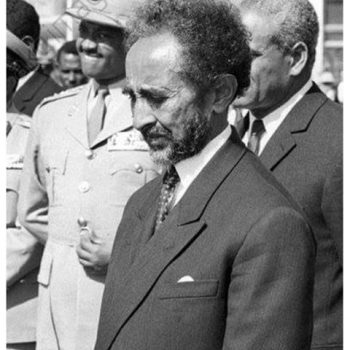 Opens Ethio-Swedish Clinic