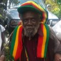 The Mighty Patriarch Papa Sala has joined the Ancestors | announcement by EWF
